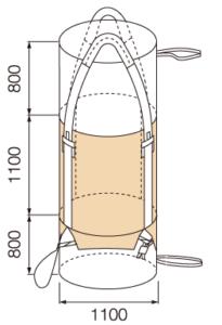 1100KHR-3
