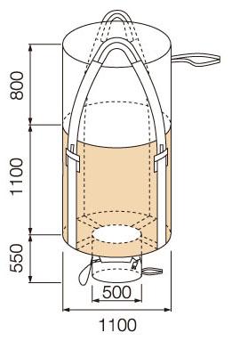 1100KHR-C