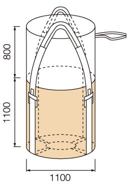 1100KR-B