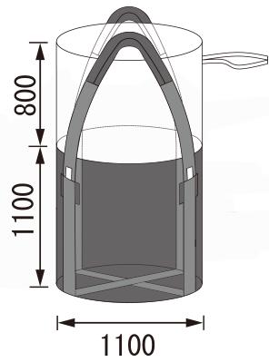 1100KR-UV3