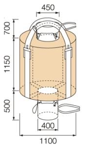 1150THR-C