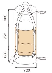 750KHR-3