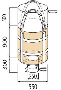 DRUM900KHR
