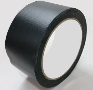 フレコン補修テープ