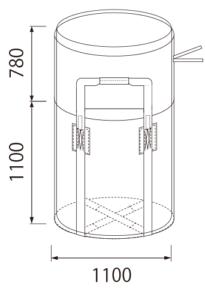 RM001(PL)