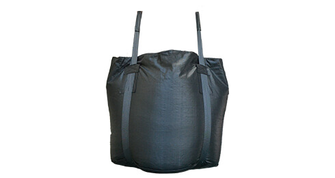 耐候性フレコンバッグ・トン袋