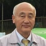 経済部 次長 道尾