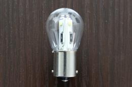 LEDバルブ 12V23W相当 2個セット FL-B01-1214S