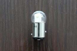 LEDバルブ 48V10W相当 2個セット FL-B01-5618D