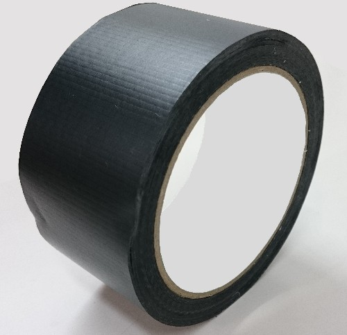 JUMBO-BAG Repairing Tape