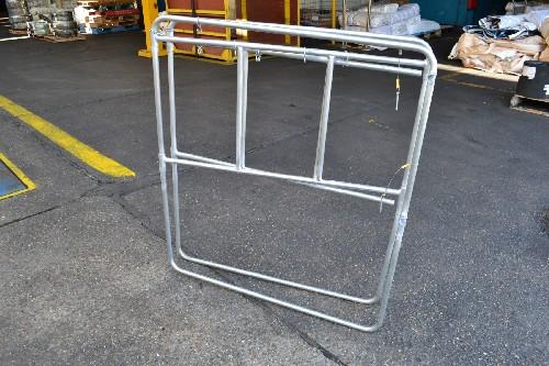 JUMBO-BAG Stand Pro