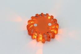 LEDコーションライト FL-L01-00004
