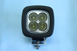 LEDワークランプ 5Wx4灯 FL-L01-00001