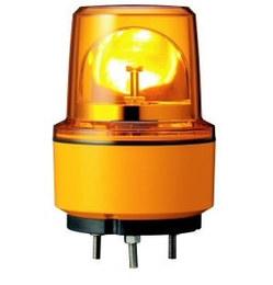 LED回転灯 LRMT-12Y-A