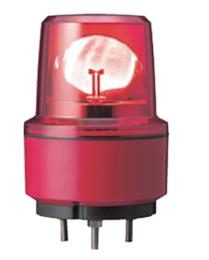 LED回転灯 LRMT-12R-A