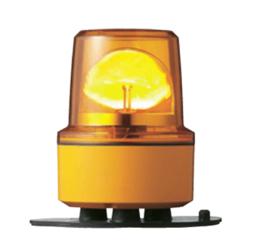 LED回転灯 LRMT-12Y-MA