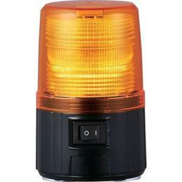 電池式フラッシュライト PFH-BT-Y