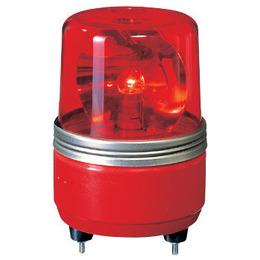電球式回転灯 SKH-12EA-R