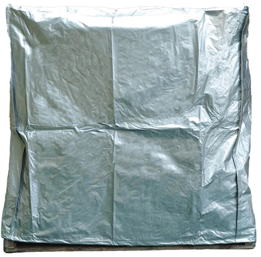 JUMBO-BAG Cover