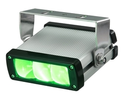 LED描写ランプ (矢印タイプ) 緑色 LBL-9004G