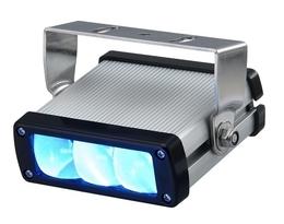 LED描写ランプ (矢印タイプ) 青色 LBL-9004B