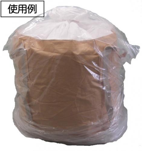 JUMBO-BAG Inner Bag